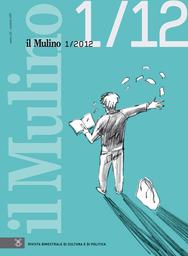 Copertina del fascicolo dell'articolo Debiti pubblici e politica economica
