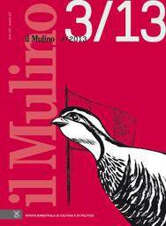 Copertina del fascicolo dell'articolo Governare la Calabria: cinque anni di politica difficile