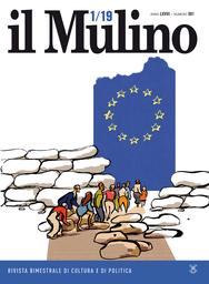 Copertina del fascicolo dell'articolo Un ricordo di Aris Accornero