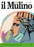 cover del fascicolo, Fascicolo arretrato n.3/2020 (May-June)