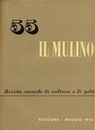Copertina del fascicolo dell'articolo Il Manzoni di De Sanctis