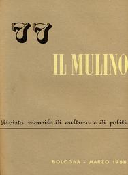 Copertina del fascicolo dell'articolo Integrazione fra teoria economica e teoria sociale