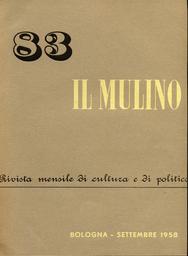 Copertina del fascicolo dell'articolo Studio e insegnamento del Diritto romano